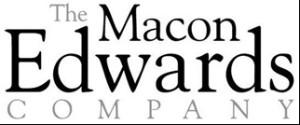 Macon Edwards